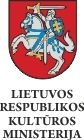 Lithuanian Ministry of Culture